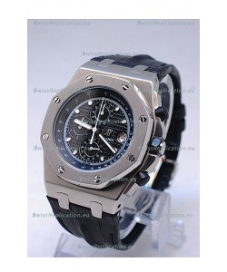 Audemars Piguet Royal Oak Offshore Limited Ed. Quartz Watch