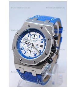 Audemars Piguet Royal Oak Offshore Quartz Watch