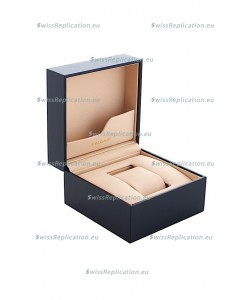 Bvlgari Replica Box Set with Documents