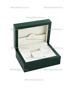 Rolex Replica Box Set with Documents