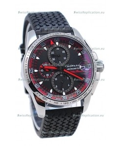 Chopard Mille Miglia GT XL Alfa Romeo Edition Swiss Replica Watch