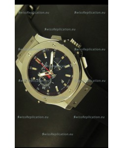 Hublot Big Bang 46MM Case Swiss Replica Watch