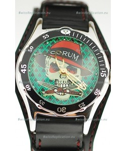 Corum Bubble Dive Replica Watch