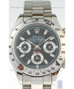 Rolex Daytona Ladies Japanese Replica Watch