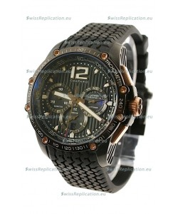 Chopard Classic Racing Superfast Swiss Replica Watch