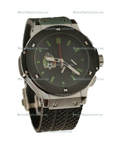 Hublot Big Bang King Japanese Replica Watch