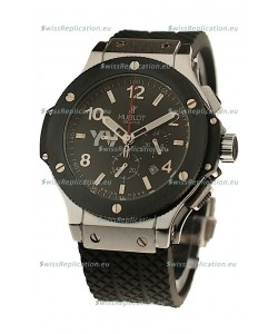 Hublot Big Bang Yankee Victor Japanese Watch