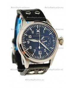 IWC Big Pilot Japanese Replica Watch