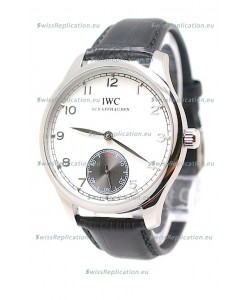 IWC Portugese Automatic Japanese Watch