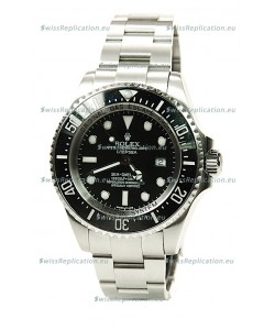 Rolex Sea Dweller Deep Sea Edition Swiss Replica Watch