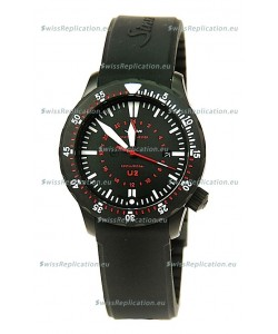 Sinn U2 Swiss Replica Watch