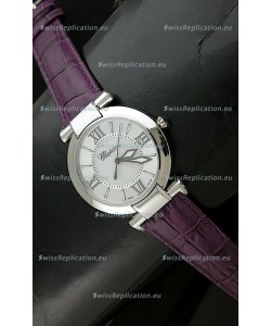 Chopard Imperiale Swiss Automatic Watch