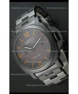 Panerai Luminor Marina Japanese Replica Watch