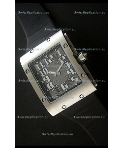 Richard Mille RM016 Titalyt Edition Japanese Watch