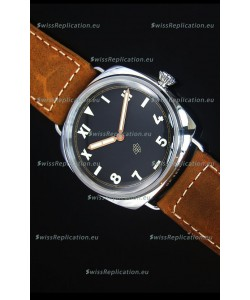 Panerai Radiomir PAM424 California P3000 1:1 Mirror Replica Watch