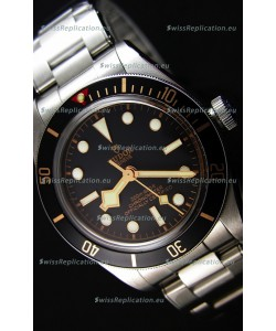 Tudor Black Bay Fifty-Eight Edition 1:1 Mirror Replica Watch