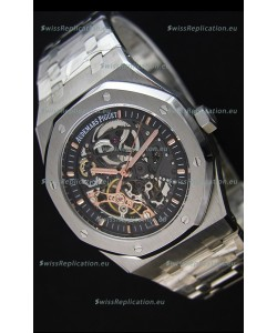Audemars Pigyet Royal Oak Double Balance Wheel Swiss Replica Watch