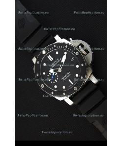 Panerai Luminor Submersible PAM1389 Titanium Swiss 1:1 Mirror Replica Watch