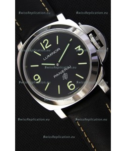 Panerai Luminor 3 Days PAM773 Swiss Replica Watch 1:1 Mirror Edition
