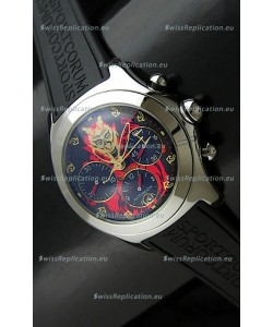 Corum Corum Collector Jolly Roger Swiss Replica Watch