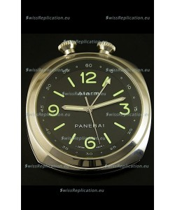 Panerai Travel PAM173 Alarm Clock- 52MM