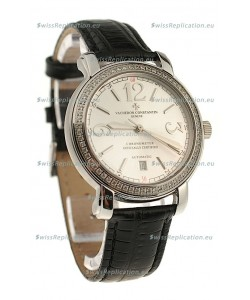 Vacheron Constantin Geneve Japanese Replica Watch