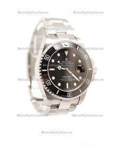 Rolex Submariner 2011 Basel World Edition Replica Watch