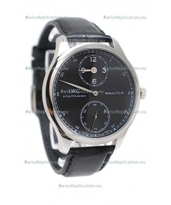 IWC Portuguese Regulateur Replica Watch