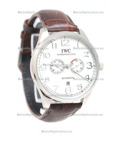 IWC Portugese Automatic Watch