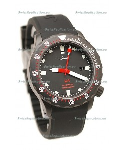 Sinn U1 Swiss Replica Watch