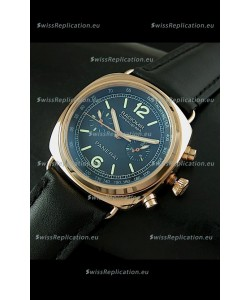 Panerai Radiomir Chronograph Japanese Replica Watch