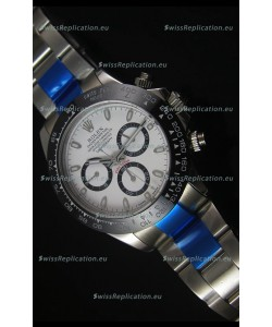 Rolex Cosmogprah Daytona Swiss Ceramic Bezel Watch - 1:1 Mirror Replica Edition